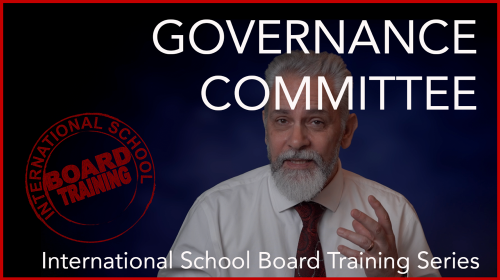 5.8 GOVERNANCE COMMITTEE-opt2 1