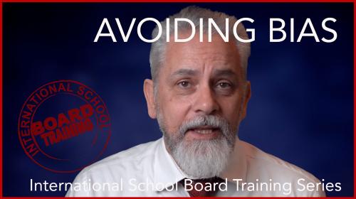 AVOIDING BIAS-opt5 1