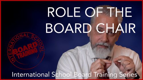 BOARD CHAIR ROLE2-opt7 1