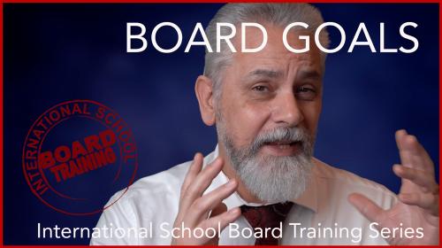 BOARD GOALS2-opt9 1