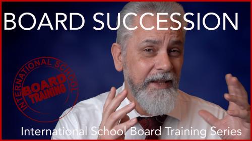 BOARD SUCCESSION-opt11 1