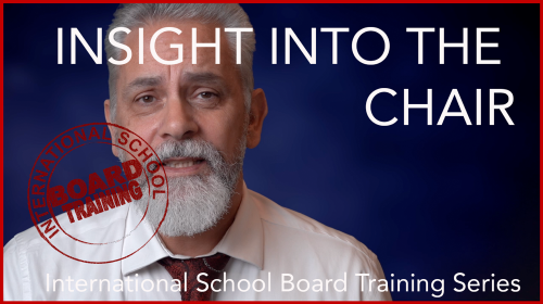 CHAIR INSIGHT-opt13