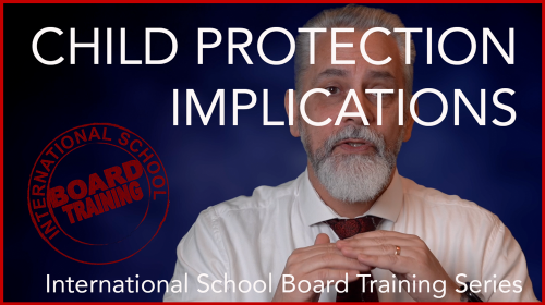 CHILD PROTECTION-opt15
