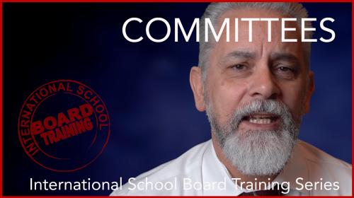 COMMITTEES-opt16