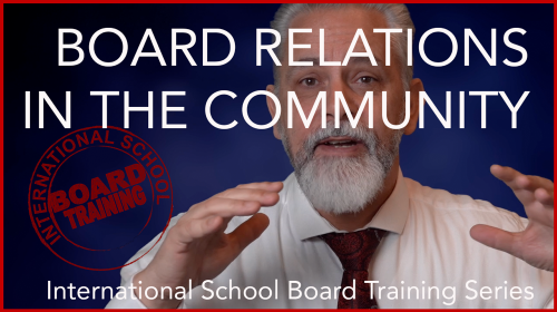COMMUNITY RELATIONS2-opt17