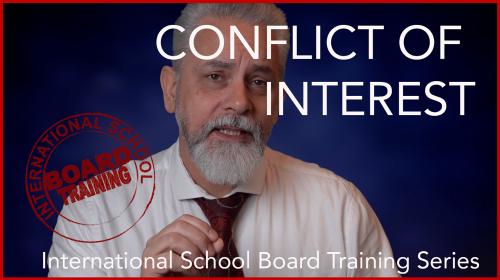 CONFLICT OF INTEREST 2-opt18