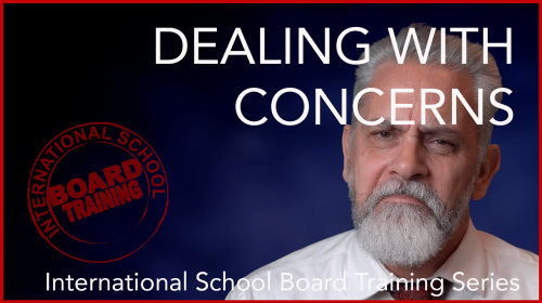 DEALING WITH CONCERNS-opt19
