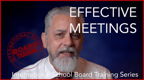 EFFECTIVE MEETINGS-opt20