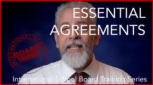 ESSENTIAL AGREEMENTS-opt21