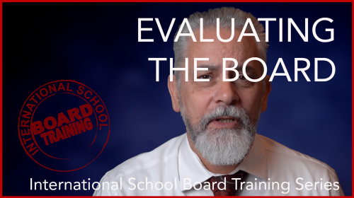 EVALUATING THE BOARD-opt22