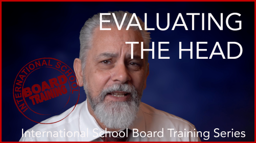 EVALUATING THE HEAD-opt23