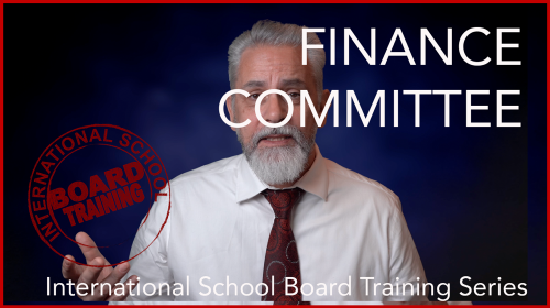 FINANCE COMMITTEE-opt24