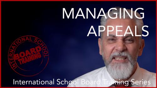 MANAGING APPEALS-opt28