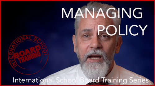 MANAGING POLICY2-opt29