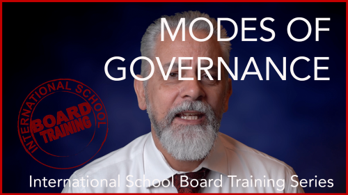 MODES OF GOVERNANCE-opt30