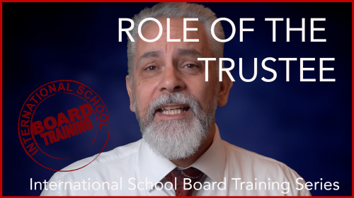 ROLE OF THE TRUSTEE2s-opt35