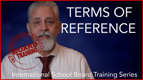 TERMS OF REFERENCE2-opt38