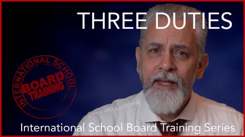 THREE DUTIES2-opt39